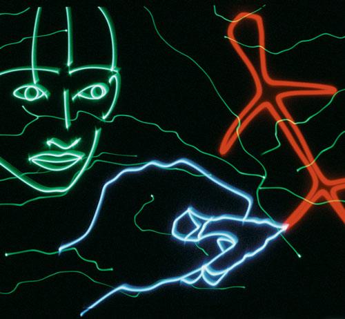 Mondial du Laser