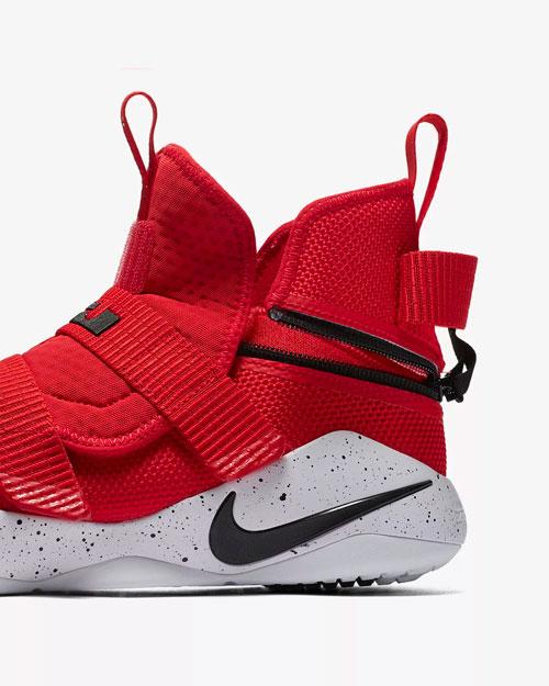 FlyEase shoe