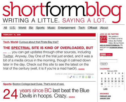 0102 Shortformblog