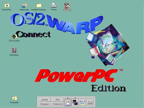 0228_powerpc