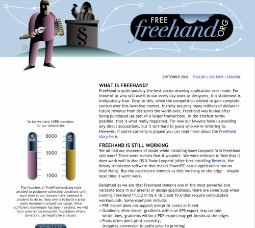 0312_freefreehand