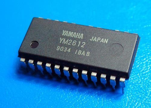 0324_yamaha