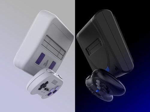 0326_consoles