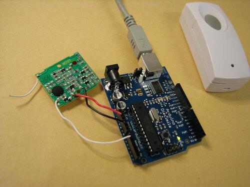 0416 doorbell hack