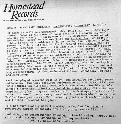 0418 homestead