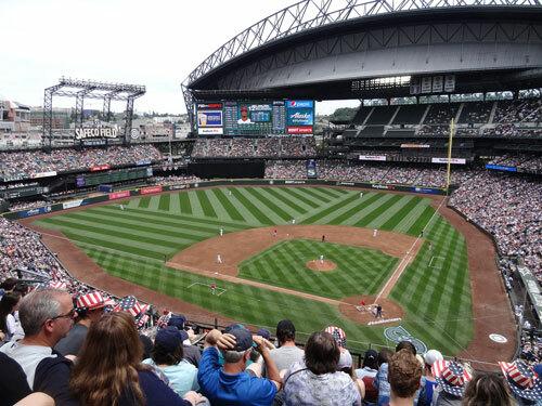 0423 baseball