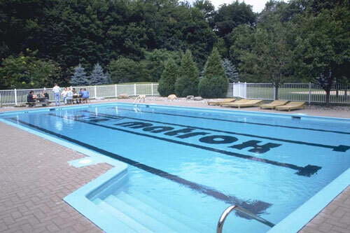 0423 pool