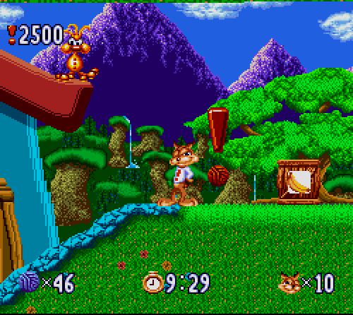 0523 bubsy game