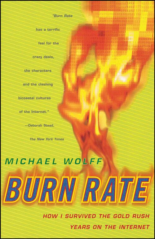 0523 burn