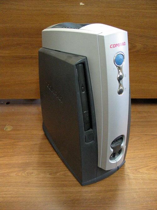 0604 ipaqdesktop