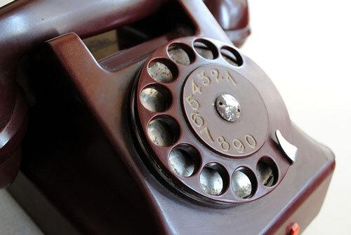 0618 phone