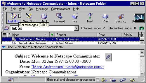 0624 netscape