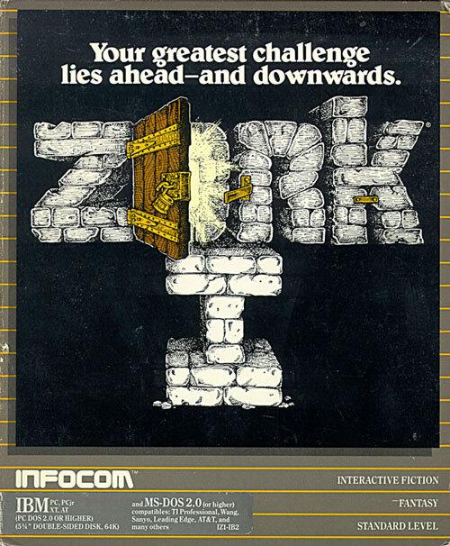 0627 zork1