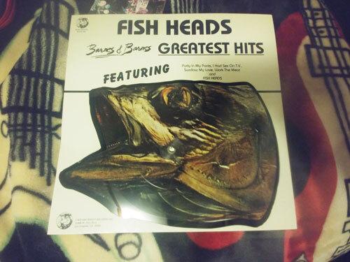 0718 fishhead