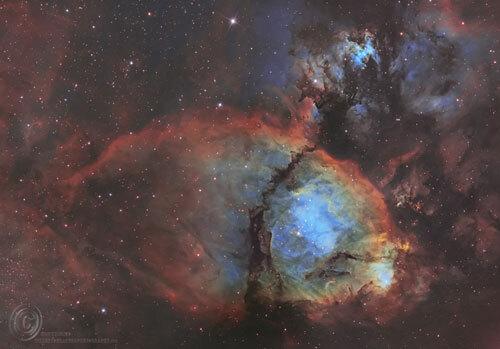 0718 nebula