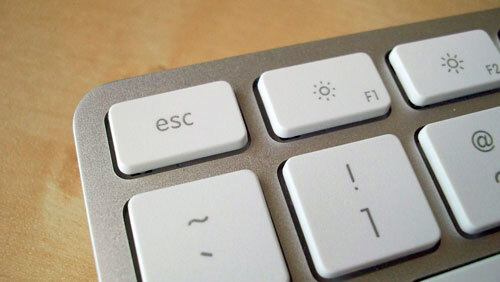 0723 keyboard