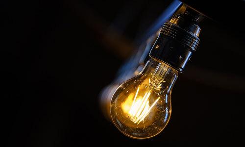 0725 bulbs