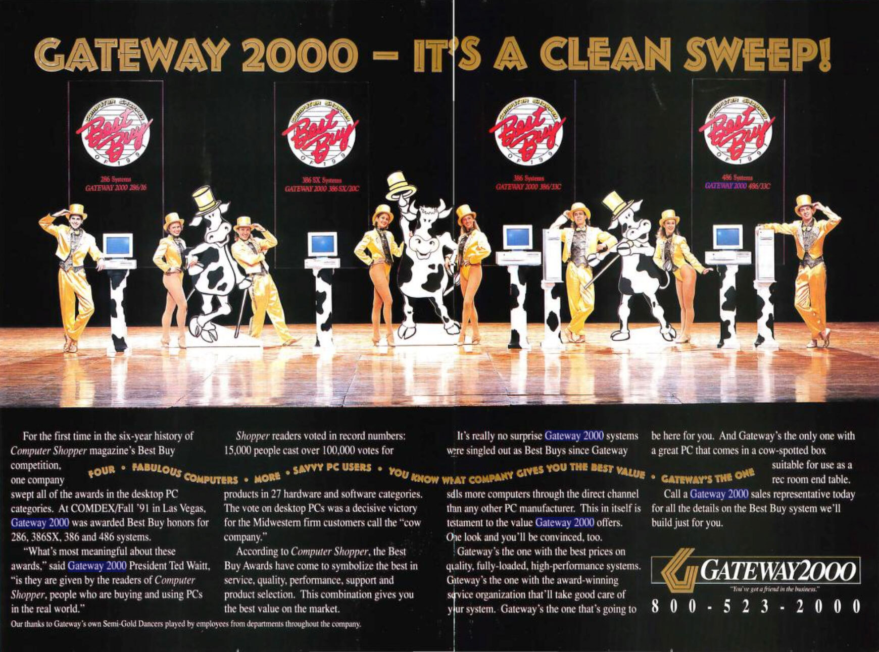0725 cleansweep
