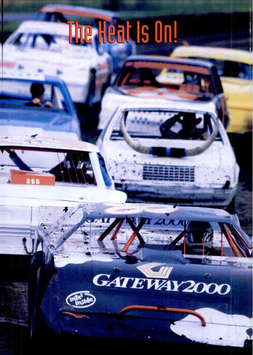 0801 gateway