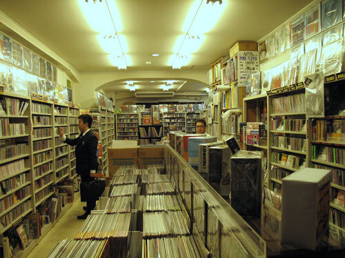0806 records