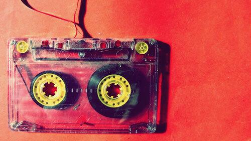 0806 tape