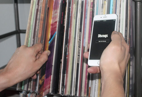 0808 discogs