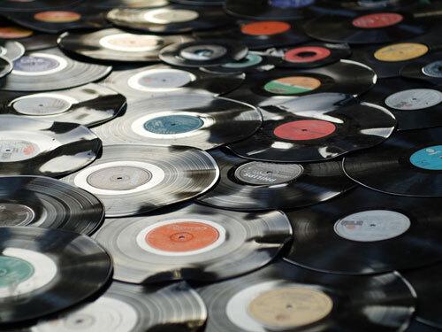 0808 vinyl2