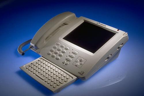 0813 iphone