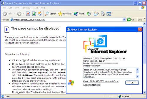 0903 internet