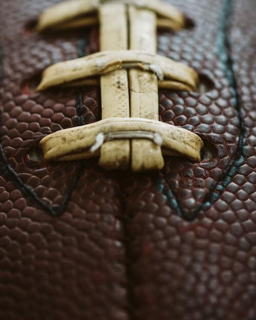 0917 football