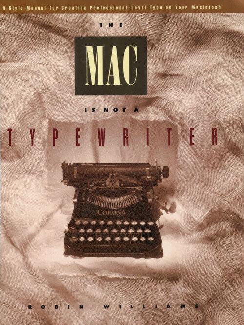 0924 typewriter