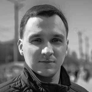 Yuri Litvinenko